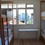 Dormitorio 6 pessoas